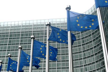 Κοινό Ευρωπαϊκό Ταμείο Άμυνας προτείνει η Επιτροπή