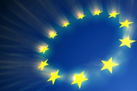 Το τέλος της παγκοσμιοποίησης και η Ευρωπαϊκή Ένωση