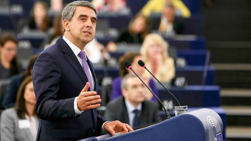 Κινδυνεύει η Βουλγαρία να χάσει την Προεδρία της ΕΕ;