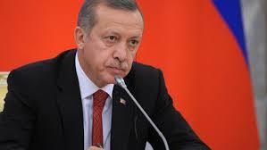 Τουρκία: Εντός δυο εβδομάδων το ν/σ για τη συνταγματική αναθεώρηση