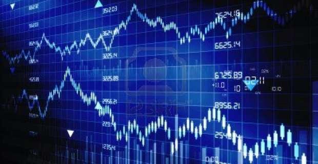 Αποτέλεσμα εικόνας για αγορες