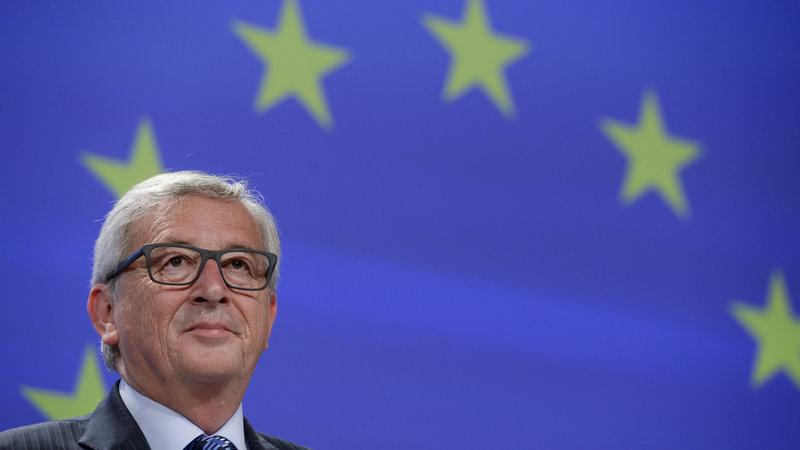 Επέκταση και ευελιξία του «Σχεδίου Γιούνκερ» προτείνει η Επιτροπή