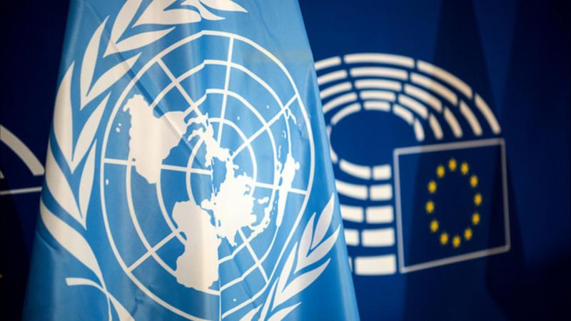 Η Επιτροπή διαμορφώνει την νέα μάχη για την ενεργειακή αποδοτικότητα στην ΕΕ