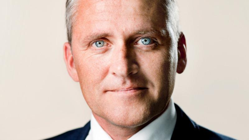 Η Δανία επιλέγει ευρωσκεπτικιστή για υπουργό εξωτερικών