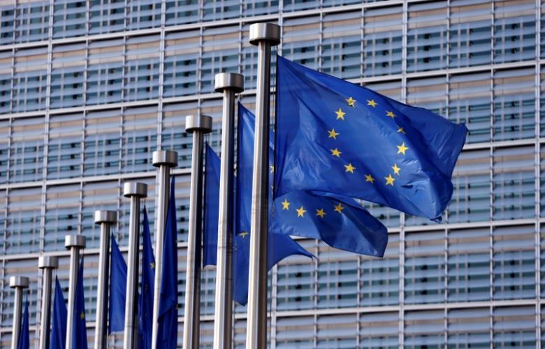 Παραλείψεις στην ενσωμάτωση της κοινοτικής νομοθεσίας για την Κύπρο