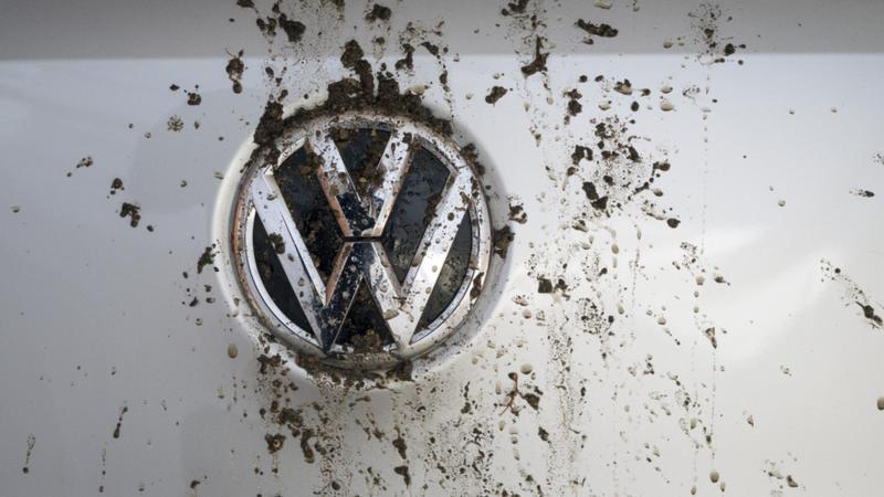 Η ΕΕ καθυστερεί τη δέσμευση για τη διενέργεια ανεξάρτητων ελέγχων στις εκπομπές οχημάτων