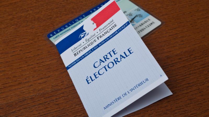 Οδηγός για τις προκριματικές εκλογές των Σοσιαλιστών στη Γαλλία