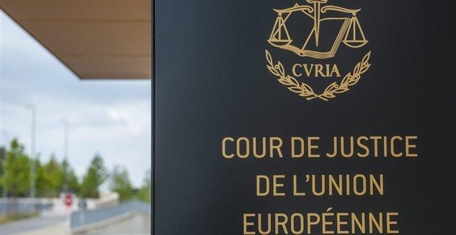 Ανοίγει το δρόμο για απελευθέρωση των ομαδικών απολύσεων το Ευρωπαϊκό Δικαστήριο
