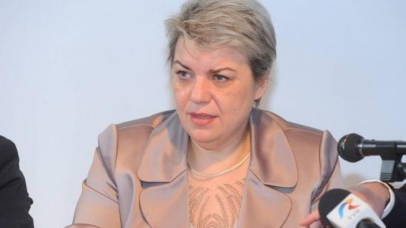 Η Ρουμανία έτοιμη για την πρώτη μουσουλμάνα πρωθυπουργό στην ΕΕ
