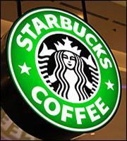 Τα Starbucks προσλαμβάνουν 10.000 πρόσφυγες παγκοσμίως