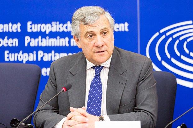 Εμφατική νίκη Ταγιάνι. Η επόμενη μέρα για το Ευρωπαϊκό Κοινοβούλιο