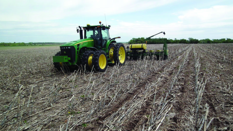 Κομισιόν: Πρόσκληση υποβολής προτάσεων για προώθηση γεωργικών προϊόντων
