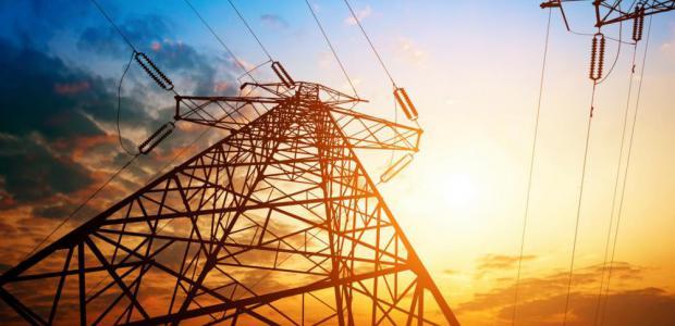Κομισιόν: Επενδύσεις 444 εκατ. ευρώ σε 18 ενεργειακά έργα