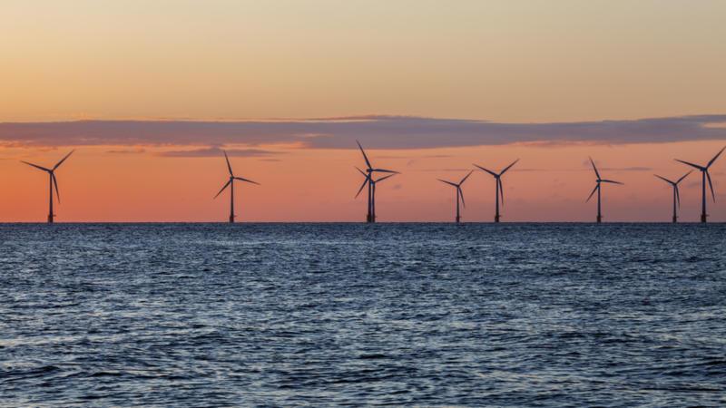 Το 90% της νέου ενεργειακού δυναμικού στην ΕΕ προήλθε τις ΑΠΕ